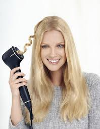 Что такое <b>стайлер для волос</b> (48 фото): что это такое ...