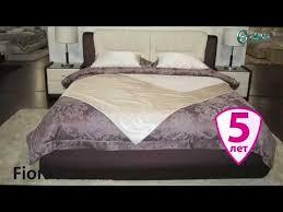<b>Постельное белье</b>, купить качественный <b>комплект</b> постельного ...