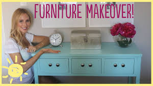 diy furniture makeover easy how to youtube bedroom furniture makeover