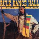 Rule Dance Hall