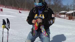 Michelob <b>Ultra</b> Killington Ski <b>Bum</b> Series - 2/5/2020 Race # 7 Part 3 ...