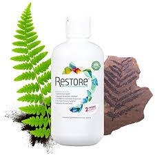 Buy Restore, For <b>Gut Health Mineral Supplement</b>, 8 fl oz (236 ml ...