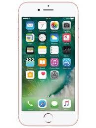 «Мобильный <b>телефон Apple iPhone</b> 7 32GB (черный ...