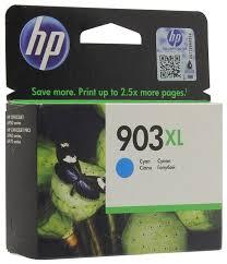 <b>Картридж HP T6M03AE</b> — купить по выгодной цене на Яндекс ...