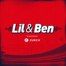 Lil & Ben