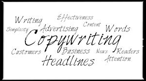 Bagaimana untuk belajar Copywriting terbaik?