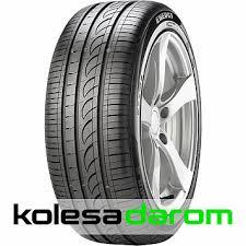 <b>Шина</b> Pirelli <b>Formula Energy 215/60</b> R17 96V в Сыктывкаре купить ...