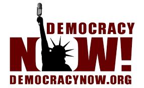 KPFT - Democracy Now!