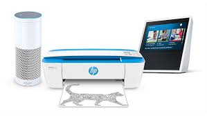 <b>Best wireless</b> printers of 2020: top picks for printing from your ...