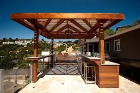 covered patio freedom properties: rustic covered deck designs rustic covered deck designs rustic covered deck designs