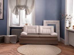 Купить <b>Диван</b> Орматек <b>Easy Home Hard</b> с доставкой в Москве