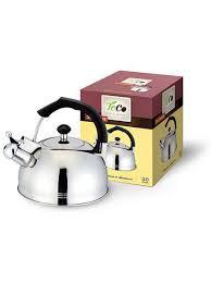 <b>Чайник 3</b> (<b>л</b>) <b>TECO</b> 3203522 в интернет-магазине Wildberries.ru