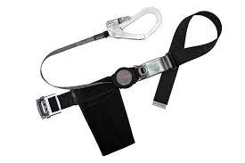 Safety <b>Belt</b>