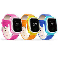 <b>Smart Baby Watch</b> - Posts | Facebook