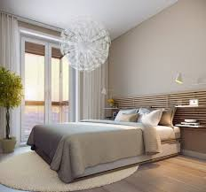 small bedrooms ideas neutral colors modern chandelier bedroom small bedroom ideas
