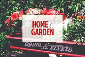 17 best images about home garden gardens fairy 17 best images about home garden gardens fairy gardening and planters