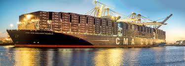 big ben photo tour of the megaship benjamin franklin gcaptain container ship benjamin franklin 2