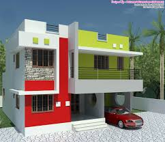 Below sq ft   KeralaHousePlannerAffordable Basic BHK home design at sq ft