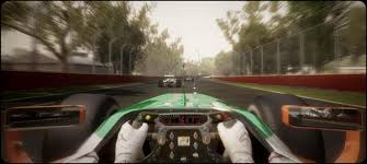 new car release diaryF1 2011  Developer Diary Video 4 Season Updates  Safety Car