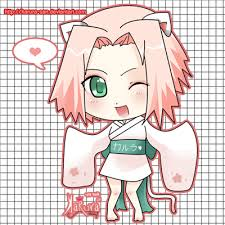 Chibi Collection - Page 6 Images?q=tbn:ANd9GcTcF2qg1PiEmY0IkzYL9WHIWNCULXsKICx09wR1x_XlTkt-j04u