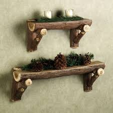 full size of wall decor shelves ideas wood rustic shelving christmas wall decorations decorative shelves set accessoriescool office wall decor ideas