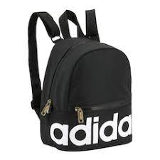 <b>Womens Backpacks</b>   Kohl's