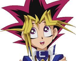 hola! soy D@ny fudo experto en anime y yu gi oh normal, GX, 5D, ZEXAL.... Images?q=tbn:ANd9GcTcFp9R6uMQAW93ELjDNyLOUbHPCd1twRiMlG-FgJH8TaxhYn6I