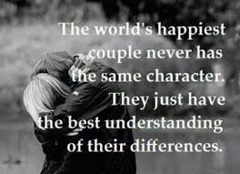 Understanding Relationships Quotes | Understanding Quotes about ... via Relatably.com