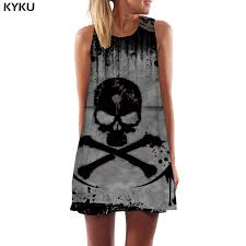 <b>KYKU</b> Fashionable Store - Small Orders Online Store, Hot Selling ...