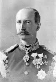 Jorge I da Grécia