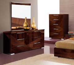 furniture bedroom dressers