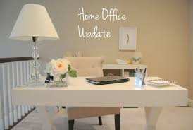 ikea office ikea home office modern ikea office decor workspace picturesque ikea home office decor inspiration beautiful inspiration office furniture