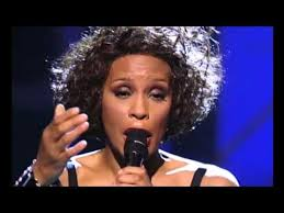 <b>Whitney Houston - I</b> Will Always Love You LIVE 1999 Best Quality ...