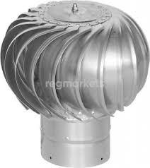<b>Турбодефлектор оцинкованный тд 110</b> в Волгограде (287 товаров)