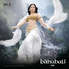Baahubali के लिए चित्र परिणाम