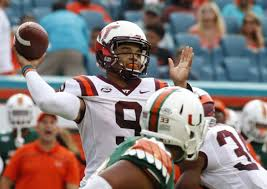 virginia tech essay prompt essay evans vs motley breaking down the two virginia tech qb options