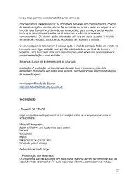 Resultado de imagem para IMAGEM DE RECEITA DE  MACARRONADAS DE ARGOLINHA