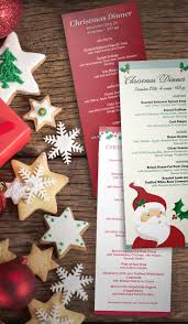 best images about christmas beverages special the christmas menu template collection offers layouts and designs for christmas dinner menus holiday buffet menus christmas catering menus and more