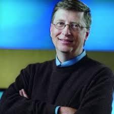 Bill Gates ,Bill Gates Photos, Bill Gates Wallpapers, Bill Gates ...