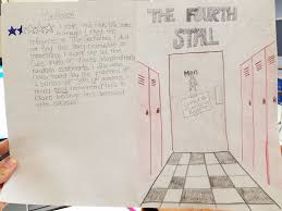 flowers for algernon character sketches the best flowers ideas miss tomlinson 39 s cl website powered by schoolrack