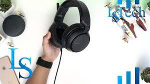 Best <b>NUBWO N12</b> | Xbox One <b>PS4</b> Gaming Headset | Stereo Wired ...
