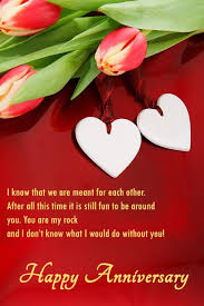 Anniversary Messages for Girlfriend Messages, Greetings and Wishes ... via Relatably.com