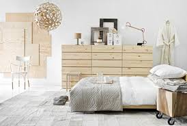 scan design bedroom furniture for nifty scan design bedroom furniture for well bedroom ideas basic bedroom furniture photo nifty