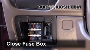 interior fuse box location 1992 1996 toyota camry 1995 toyota interior fuse box location 1992 1996 toyota camry 1995 toyota camry le 2 2l 4 cyl sedan 4 door