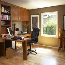 19 brilliant home office designs with traditional influence brilliant home office design home office