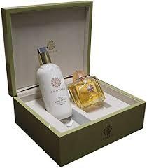 <b>Amouage Dia Gift</b> Set EDP+Body Lotion W: Amazon.ca: Beauty