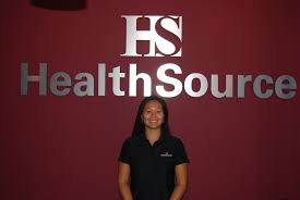 healthsource of chandler chiropractor physical therapy in she is new to chiropractic wellness but can not wait to learn everything about this incredible healing process