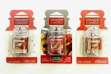 Аэрозоль для фруктов Yankee Candle помещений/белья спрей ...