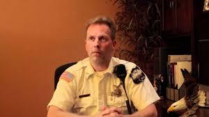 police oral board scenario question partner steals candy bar police oral board scenario question partner steals candy bar what do you do