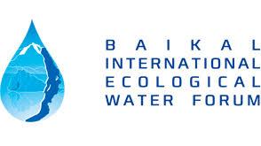 BAIKAL IS THE <b>SOURCE OF LIFE</b> - Байкальский экологический ...
